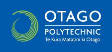institution-logo2