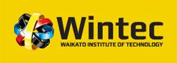 institution-logo4