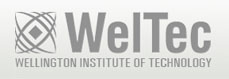 institution-logo5