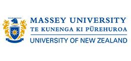university-logo3