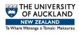 university-logo4