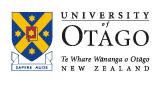 university-logo6