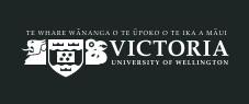 university-logo7